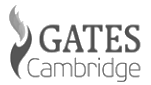 gate cambridge